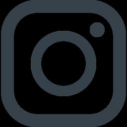 スクール公式 instagram